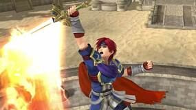 Image for Super Smash Bros. gets new characters, stages and costumes in pre-E3 2015 presentation