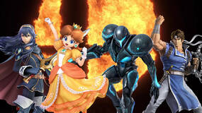 Image for Nintendo's bringing Super Smash Bros., Pokemon: Let's Go, and Super Mario Party to PAX West