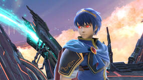 Image for Super Smash Bros. Ultimate is the fastest-selling Nintendo Switch game at UK retail