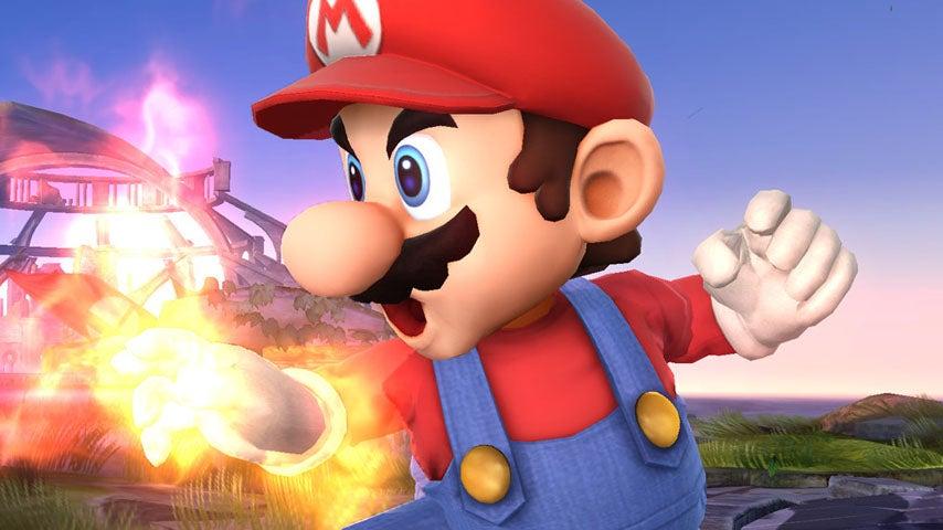 Image for Nintendo Direct: Monster Hunter 4 confirmed, Mario Kart 8 dated, Little Mac for Super Smash