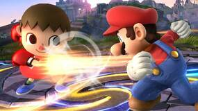 Image for Super Smash Bros. Wii U debut doubles sales of the console in Japan