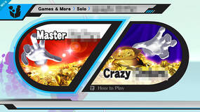 Image for What is this new Super Smash Bros. Wii U mode?