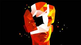Image for Xbox Games with Gold for March include Superhot, Trials of the Blood Dragon
