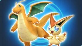 Image for Pokken Tournament hits the west in March, new tournament details emerge
