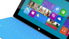 Image for PC hardware sales drop worldwide as tablets continue to rise, report finds