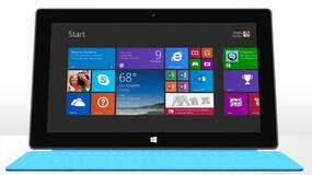 Image for 12-inch Surface Pro 3 Tablet announced