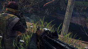 Image for Survarium: alpha invites rolling out, first gameplay screens and details emerge