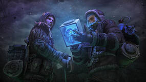 Image for Survarium season one conclusion to be decided by players