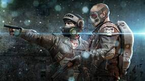 Image for Survarium 0.42 patch adds new game mode, monthly rankings, hit detection improvements