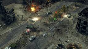Image for Sudden Strike 4's launch trailer shows off the series' latest take on World War 2