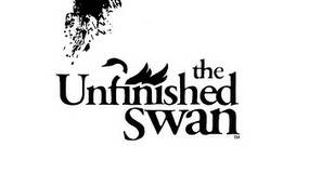 Image for Unfinished Swan dated and priced for PSN Europe
