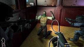 Image for Borderlands 2's director made another great, underappreciated shooter: SWAT 4