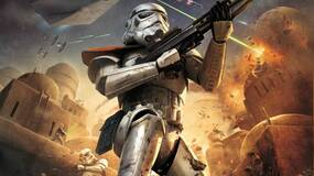 Image for EA would like to release Star Wars Battlefront close to Star Wars: Episode VII