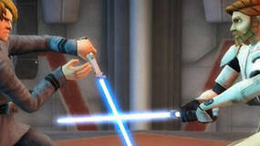 Image for Sony Online Entertainment's Star Wars game unaffected by EA franchise deal