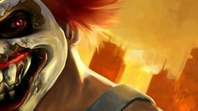 Image for Twisted Metal's lost Sweet Tooth ending revealed