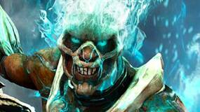Image for Axel releasing for Twisted Metal tomorrow, watch Sweet Tooth invade Starhawk