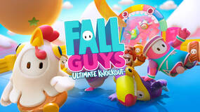 Image for Fall Guys is coming to Xbox this summer
