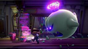 Image for Luigi's Mansion 3 reviews round-up, all the scores