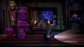 Image for Luigi's Mansion 3 is looking great in this direct capture E3 footage