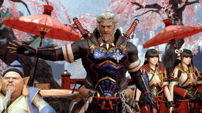 Image for 10 things you need to know to get started in Monster Hunter Rise