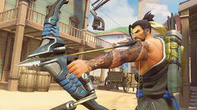 Image for Overwatch is free to play next week for Switch Online users