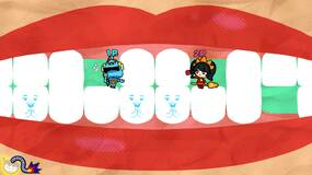 Image for WarioWare: Get It Together reviews round up - all the scores