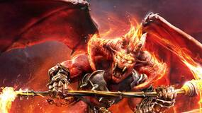 Image for Sword Coast Legends will arrive on PS4, Xbox One this spring