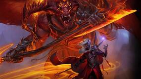 Image for Sword Coast Legends delayed by a few weeks, console versions pushed into 2016