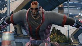 Image for SWTOR developer blog discusses PvP changes with update 1.2