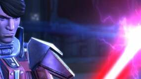 Image for Star Wars: The Old Republic going free-to-play next week