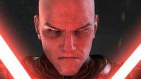 Image for SWTOR Comic-Con panel discusses personalized classes, light speed