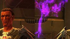 Image for SWTOR update 1.4 will contain moods, Group Finder teleport back, more