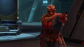 Image for Star Wars: The Old Republic update 2.4 The Dread War is now available