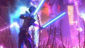 Image for Star Wars: The Old Republic Update 2.7: Invasion release date set for next week