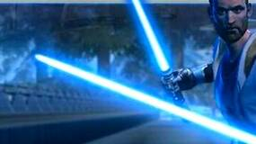 Image for SWTOR refer a friend incentive hands out a Battle Droid pet