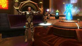 Image for Player housing finally comes to Star Wars: The Old Republic next week