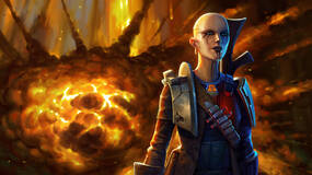 Image for Next chapter in SWTOR's Knights of the Fallen Empire arrives next month
