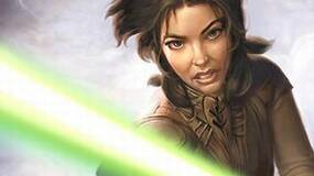 """Image for Blizzard: Old Republic can grow MMO market """"if done right"""""""