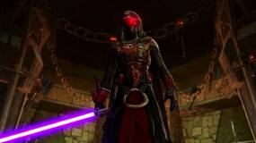 """Image for Looks like Revan will """"finish"""" what he started in SWTOR update 3.0"""