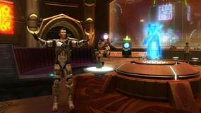 Image for SWTOR player housing previewed in new video
