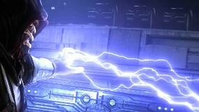"""Image for SWTOR - character transfer system hitting """"in early summer,"""" new playable species teased"""