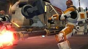 Image for Interview - Star Wars: The Old Republic producer Jake Neri