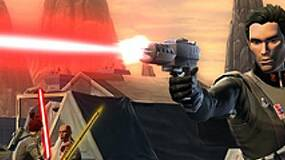 Image for BioWare looking into technical issues with modifiable offhand in SWTOR