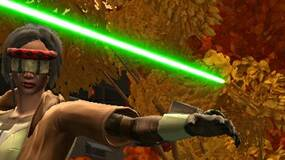 Image for SWTOR Update 1.3 – Allies launches today