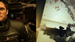 Image for Info, screens on Syndicate reboot leak from Origin