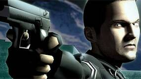 """Image for Syphon Filter 5 listing was """"error,"""" says production company"""