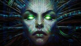 Image for Check out the latest System Shock remake teaser trailer here