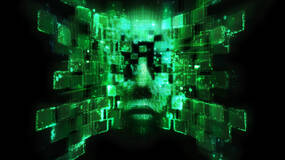 Image for Warren Spector to lead the team developing System Shock 3