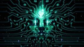 Image for System Shock's new demo shows off the opening section of the game