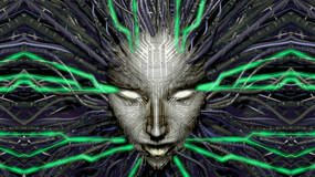 """Image for Citadel Station will take a """"very different form"""" in System Shock 3"""